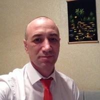 Иван, 80 лет, Дева, Красноярск