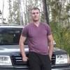Maksim, 30, Ridder