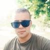 Ilya, 22, г.Луганск