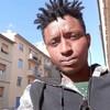 Mario, 21, г.Рим
