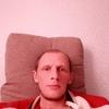 Константин, 36, г.Краснодар