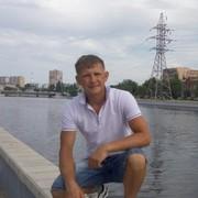 Михаил Литвинов 31 Юрибей