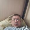 Александр Казанков, 50, г.Николаевск