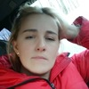 Катерина, 35, г.Санкт-Петербург