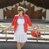 Лилия, 36, г.Киев