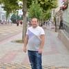 Геннадий, 38, г.Керчь