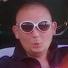 жека, 31, г.Пирятин
