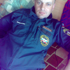 Артем, 36, г.Заполярный (Ямало-Ненецкий АО)