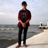Robi Anas, 17, г.Джакарта