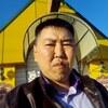 Иннокентий, 38, г.Якутск