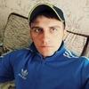 Михаил, 33, г.Искитим