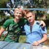 Юрий, 28, г.Чернигов