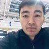 Серик, 23, г.Астана