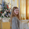 Надежда, 32, г.Санкт-Петербург