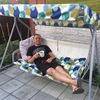 Anton, 24, г.Верхняя Салда