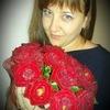 Свєта, 22, г.Миргород