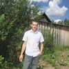 pavel, 36, Kizner