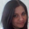 Жанночка, 28, г.Энгельс