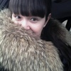Лилия, 28, г.Набережные Челны