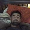 Shakir, 30, Elektrougli