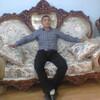 Дилшод Давронов, 37, г.Ташкент