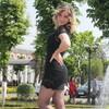 Оксана, 31, г.Ереван