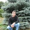 Геннадий, 52, г.Ирпень