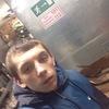 Артем Тимонин, 23, г.Мценск