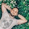 Максим, 27, г.Астрахань