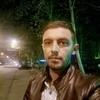 Василий, 26, г.Одесса
