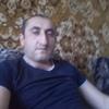 Эмин, 41, г.Пермь