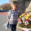 Октябрина Живодёрова, 51, г.Комсомольск-на-Амуре