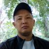 Бейбит, 33, г.Актобе (Актюбинск)