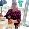 Оксана, 45, г.Бийск