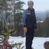 николай, 61, г.Одесса