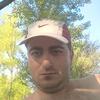 Ален, 25, г.Балаково