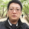 Юра, 33, г.Кионгджу