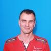 Сергей, 36, Кривий Ріг
