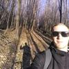 Михаил, 24, г.Сызрань