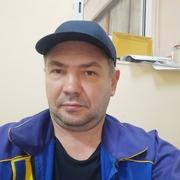 Дмитрий 48 Якутск