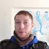 Улыбчивый Мыслитель ), 34, г.Киев