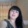 anyuta, 31, Биракан