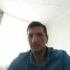 Дмитрий, 44, г.Усть-Илимск