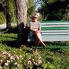Наталия, 38, г.Казань