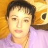Валентина, 40, г.Севастополь