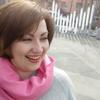 Анна, 40, г.Мурманск