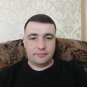 Дима 33 Санкт-Петербург