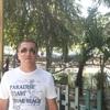 yeiil, 50, Borjomi
