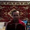 maks, 63, г.Йошкар-Ола