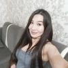 Эльвира, 30, г.Алматы (Алма-Ата)